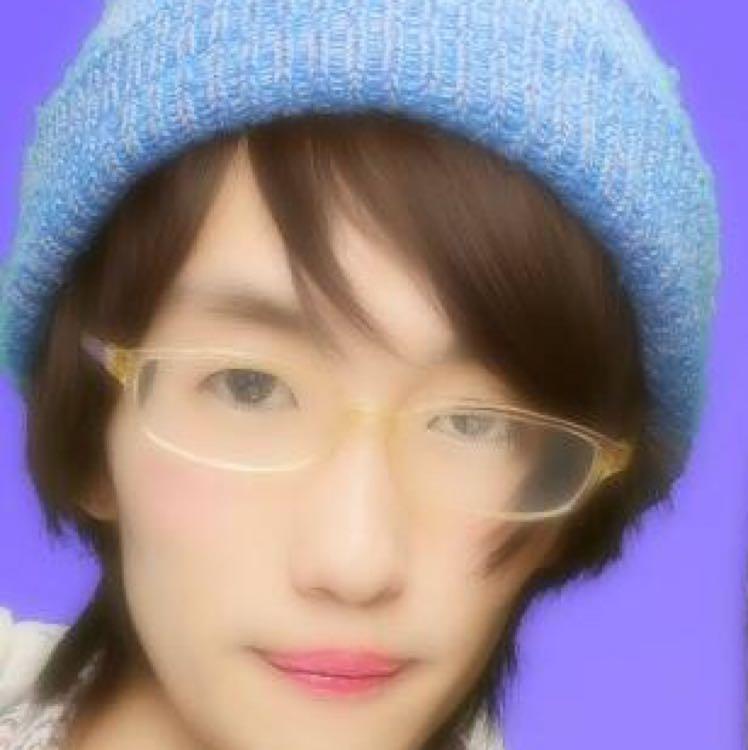 mwam-sho0123