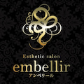 embellir1947のプロフィール