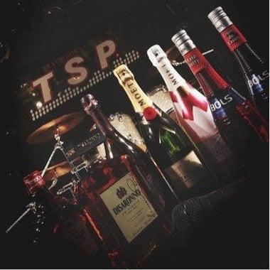 カラオケ&セッションBar TSP