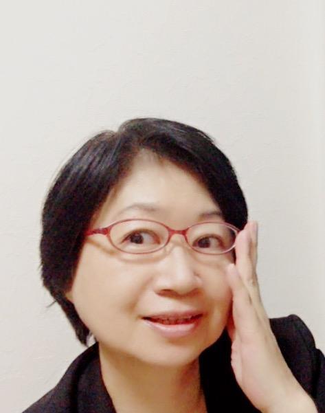 Mitsuko★サロンプレクサス