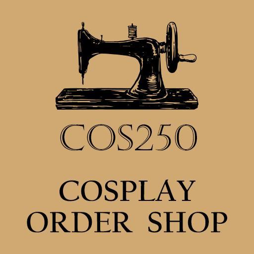 cos250