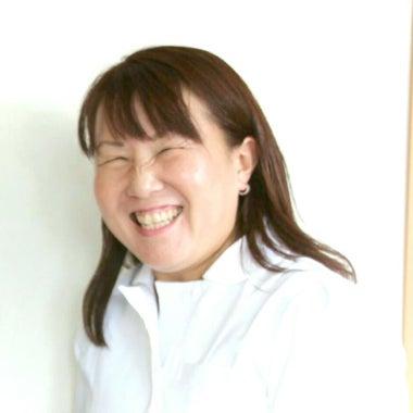 三木神戸・自然妊娠の確率上げた秘密の方法:小脇 薫