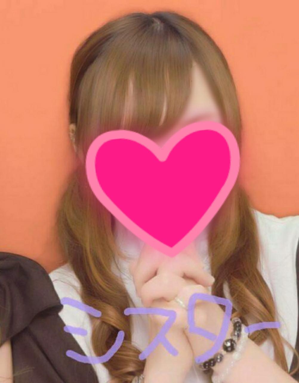 akicha☆