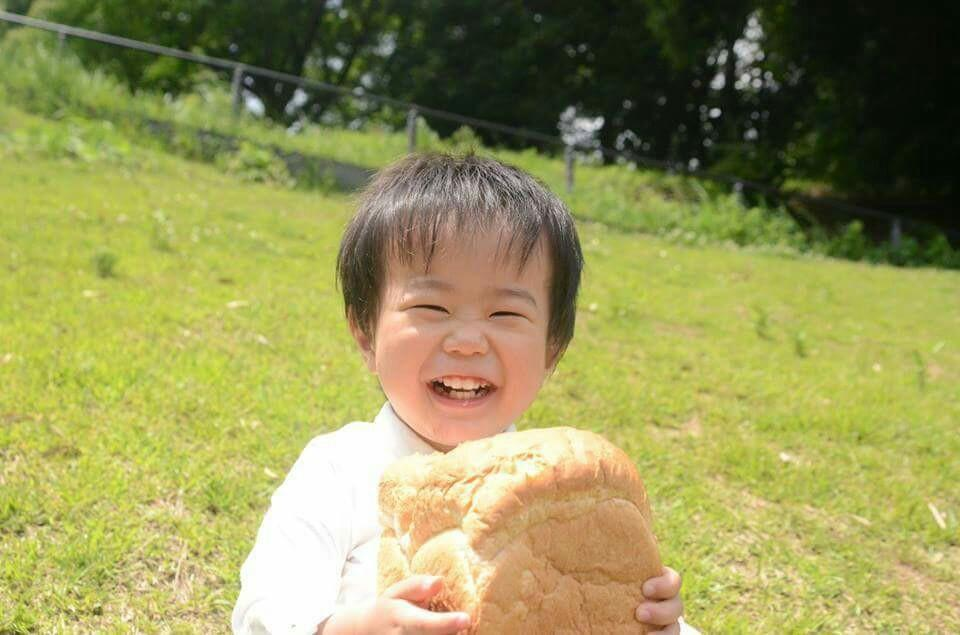 横浜の宅配パン・パンの季