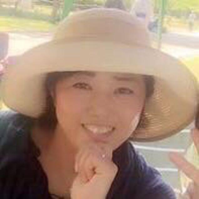フレンチクォーター      なでしこ塾広報  北村紀子