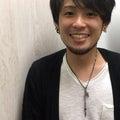 富山市掛尾町の美容院【Beldad】 『髪の修復屋』クロのプロフィール