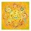 画像 【図書館カフェHabi∞Road】無意識を使って、幸せになる道。のユーザープロフィール画像