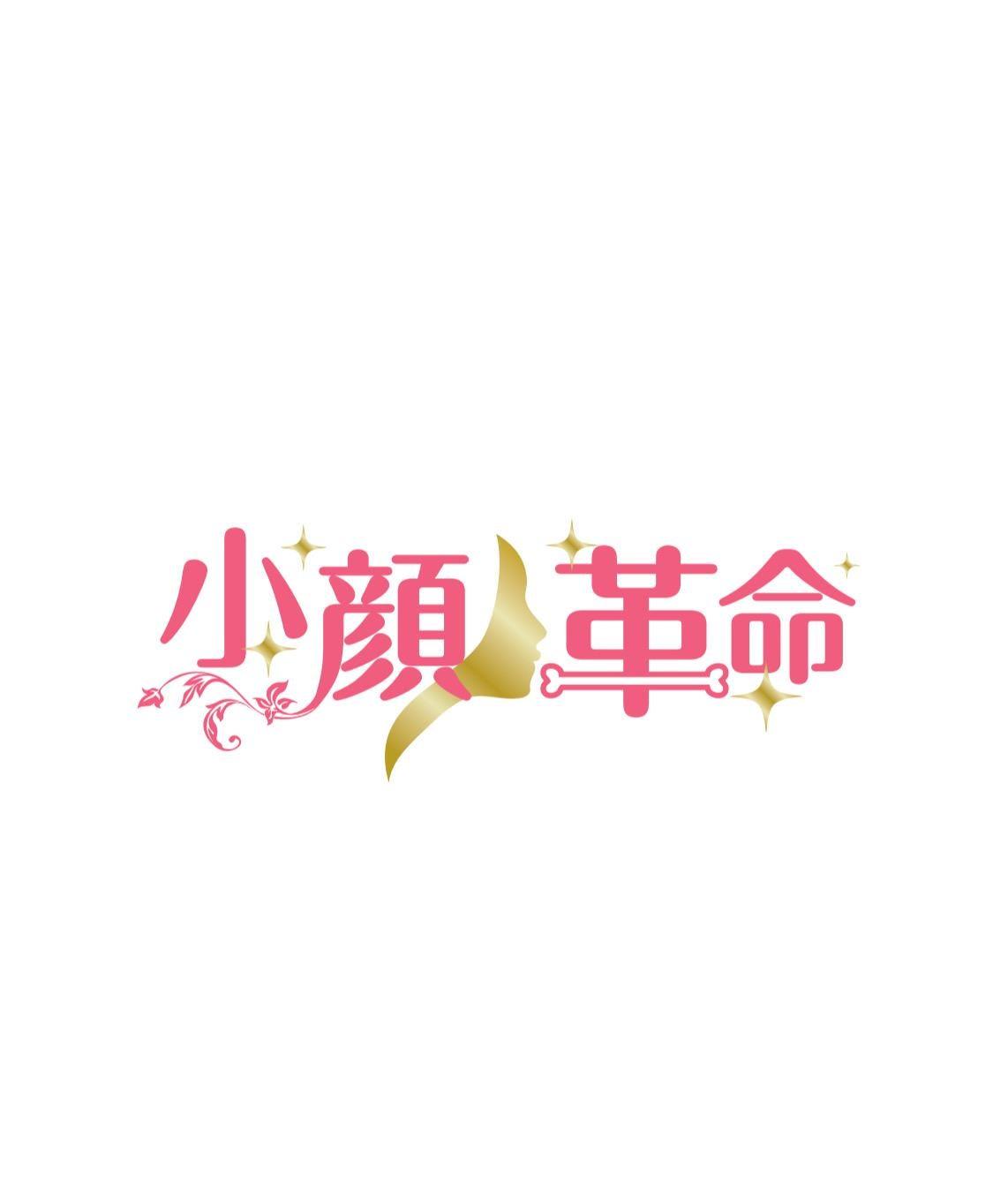 kogaokakumei