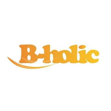 本八幡・加圧スタジオ B-holic