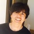 中村伸司のプロフィール