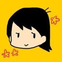 あべかわのプロフィール画像