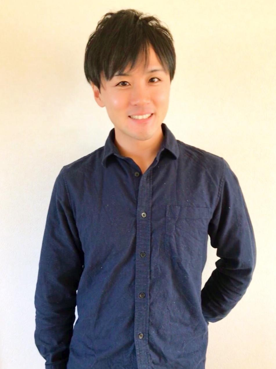 総合投資コミュニティ『WA-ダブリューエー』講師 阿部康平
