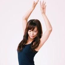 姿勢ダイエット♪ 新田仁美のプロフィール画像