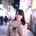 桜沢 もゆ♡のプロフィール
