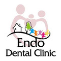 えんどう歯科・矯正歯科クリニックのプロフィール