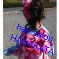 hair salon HANAKATAのプロフィール
