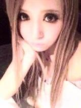 ☆マカロン☆