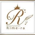 Rime-raのプロフィール