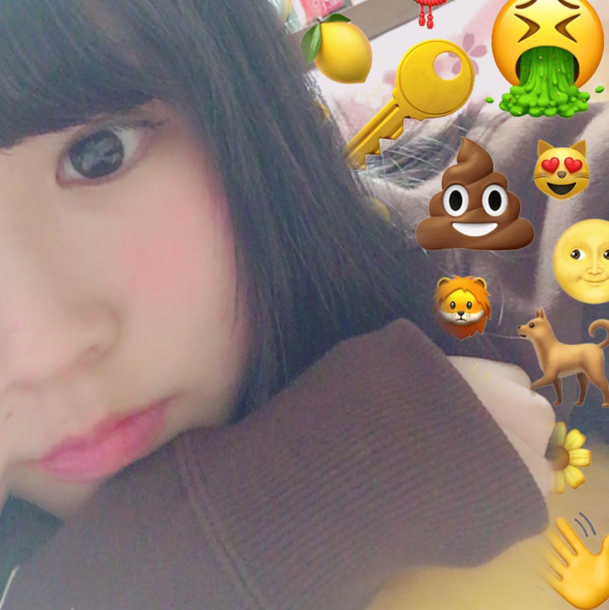 ♪☆ キャラメル姫☆♪