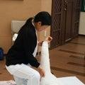 kairo-esute-yamamotoのプロフィール