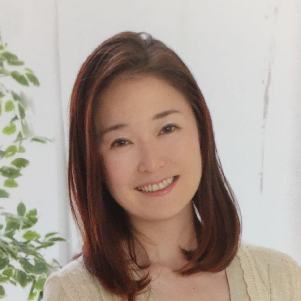kyokafujimiya