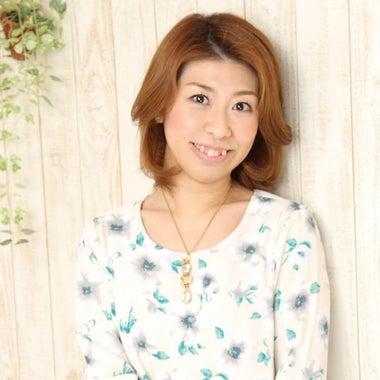 ナチュラルで美しいオンリーワンの魅力を引き出すH ealing salon precious 代表Nanae