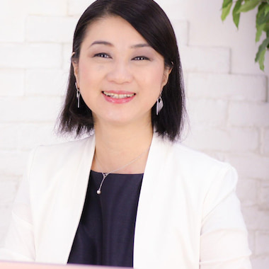 オンライン・コーチ起業術@瀬賀