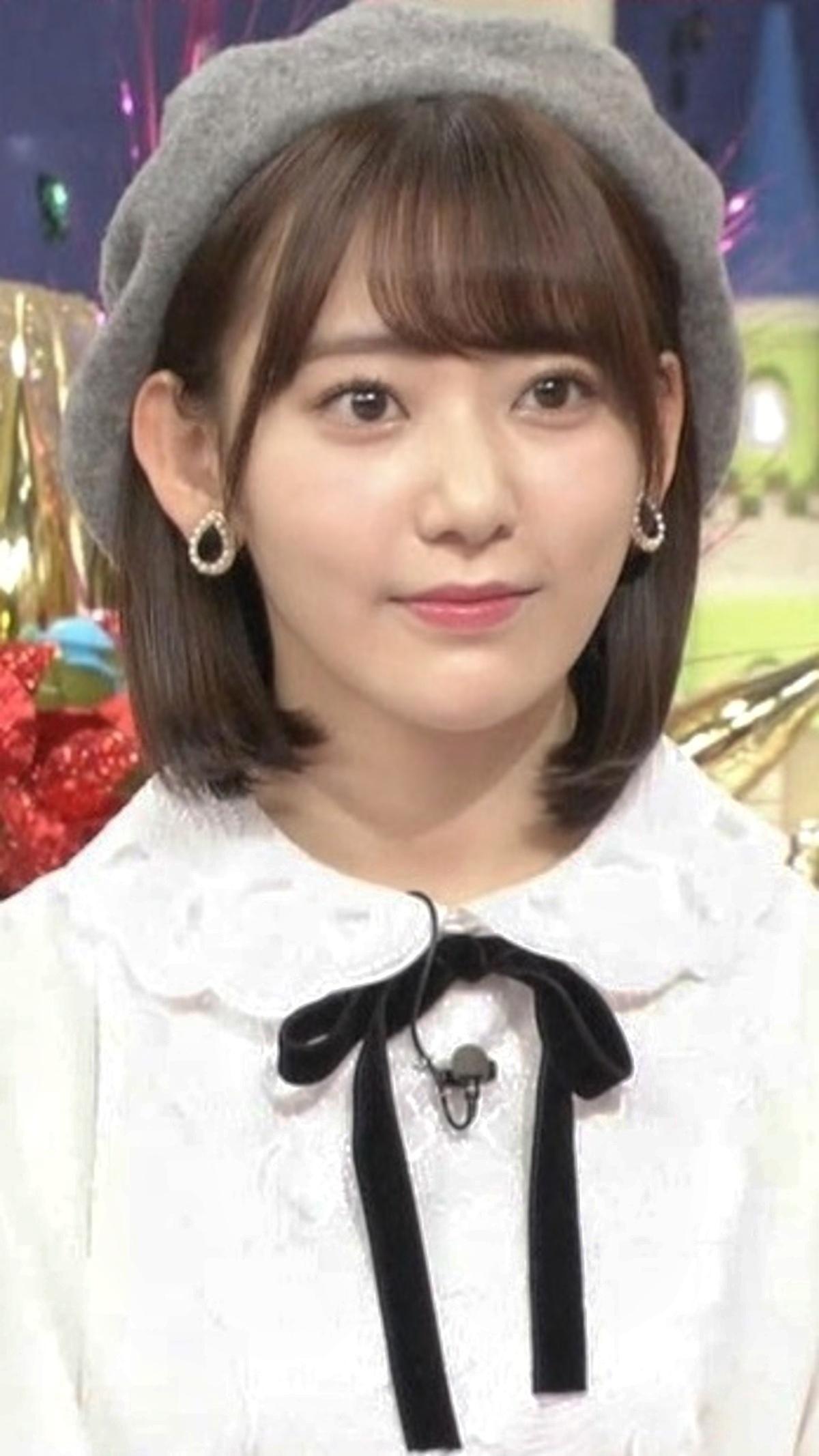 ヒデ吉☆〆(゚▽゚*)★【ファイトん@♯.COM】