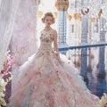 bridal-yumi2525のプロフィール