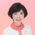 東京*御厨神子(みくりやのみこ)開運鑑定士*長谷川育子のプロフィール