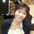 奈良生駒郡平群町のピアノ教室♪頑張る気持ちを育むレッスン!のプロフィール