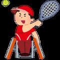 香川車いすテニスクラブのプロフィール