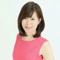 婚活サポートアテンダー   結婚カウンセラー   五藤亜矢子のプロフィール