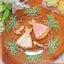 画像 東京 国立市 ポーセラーツ・陶磁器絵付けサロン 『Salon de KAGETORA』のユーザープロフィール画像