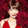 恋愛コミュニケーション研究家 立川ルリ子のプロフィール