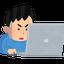 画像 日々視聴率速報のユーザープロフィール画像