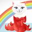 画像 ♡PONO的ハワイハッピー日記〜時々韓美活♡のユーザープロフィール画像