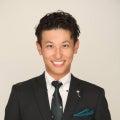 株式会社バルセロナ|CEO|波戸崎 崇のブログのプロフィール
