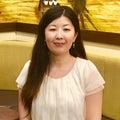 セラピスト 松岡由枝 Yoshie Matsuokaのプロフィール