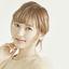画像 神田沙也加オフィシャルブログ Powered by Amebaのユーザープロフィール画像