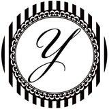 Y.LIFE STYLEのプロフィール画像