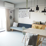 整理収納アドバイザー 七尾亜紀子のプロフィール画像