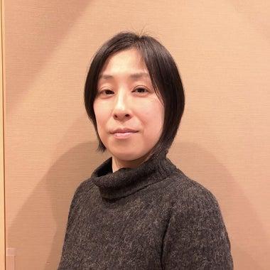 江東区の気功サロン、山本恭子