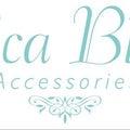Spica Blanc Accessoriesのプロフィール
