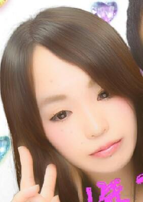 桃磨-touma-