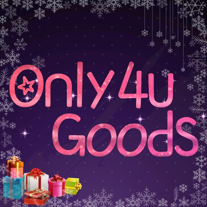 Only4uGoods