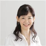 """私らしさに磨きをかける""""キャリアと起業支援""""永里真由美"""