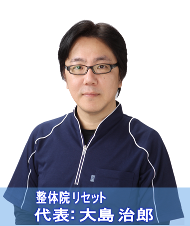 jiro5050