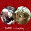 画像 880818 BIGBANG日記のユーザープロフィール画像