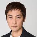 松田賢二のプロフィール
